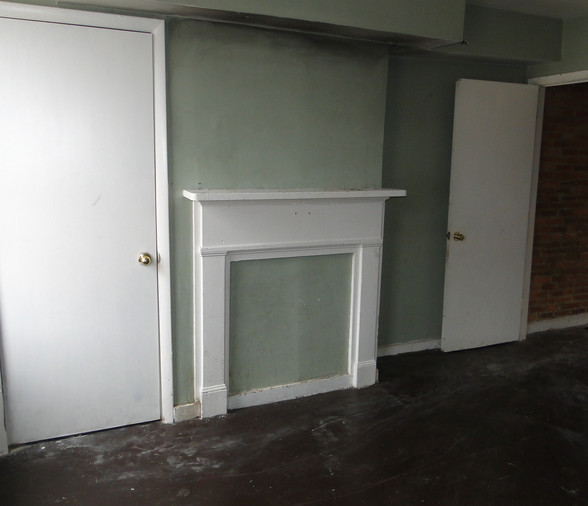 10 - First Bedroom 1.JPG