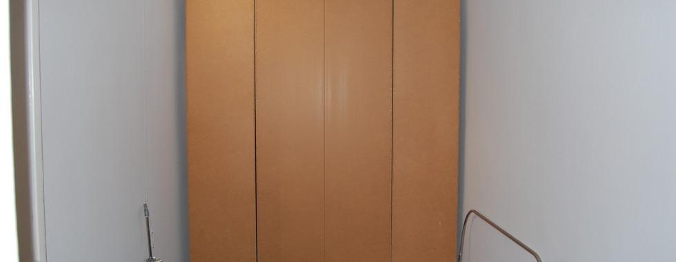 5.5 Second Bedroom.JPG