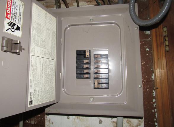 14 Electric Panel A.JPG