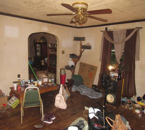 3 - Living Room AJPG.jpg