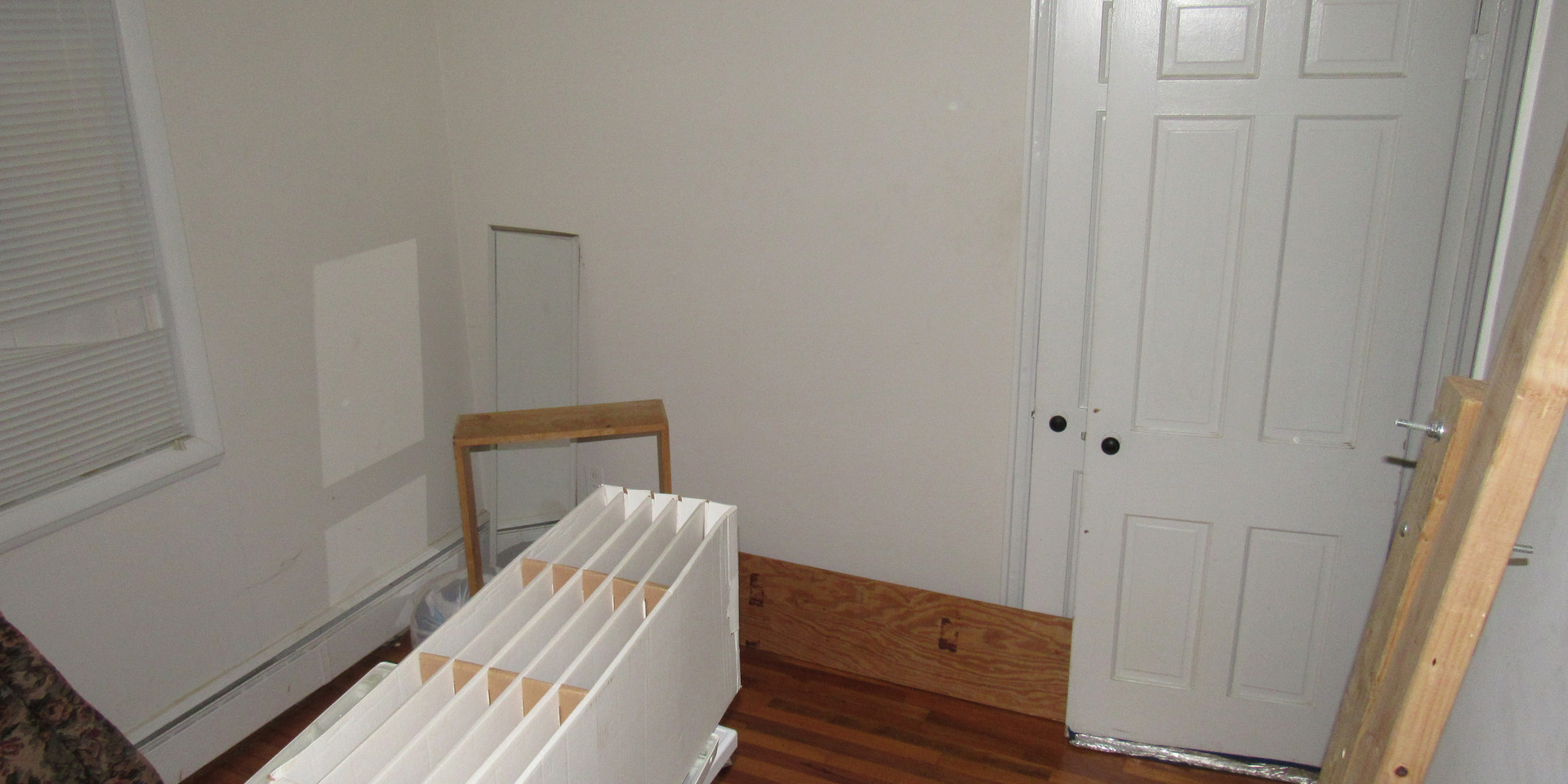 280 Main Level Bedroom.JPG