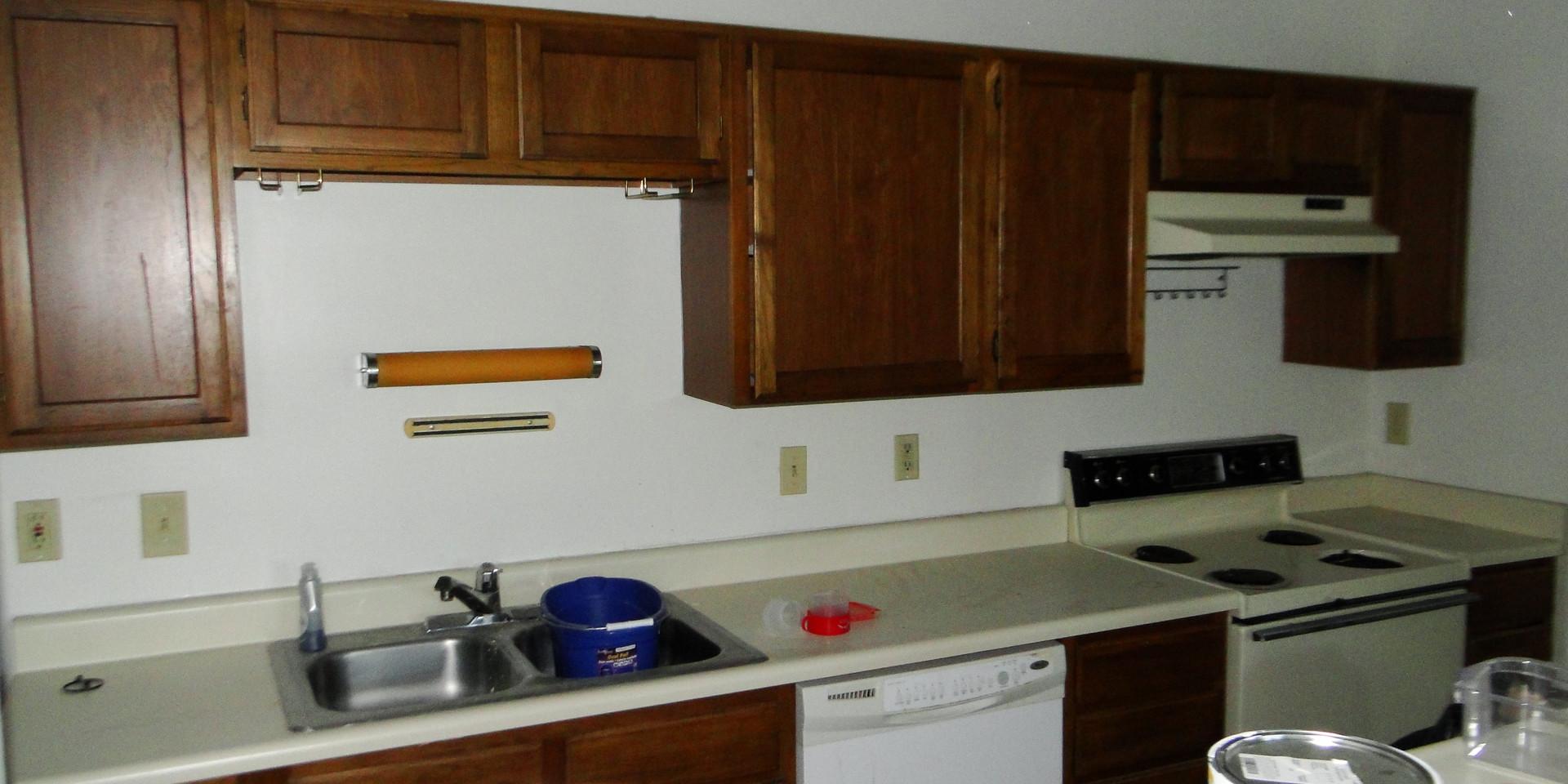 08 - Kitchen 4.JPG