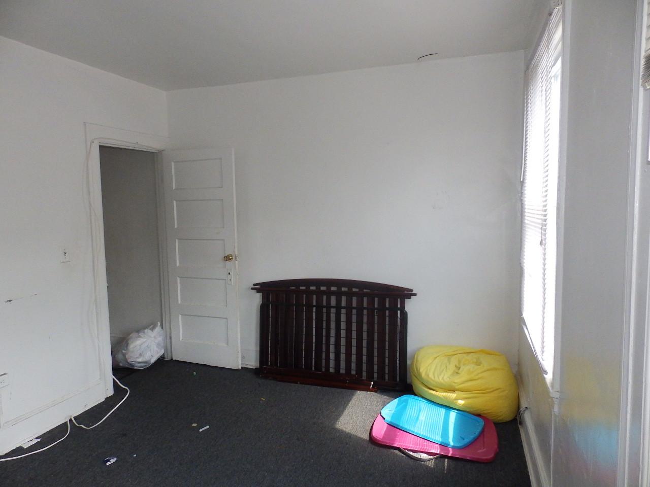 12 - Second Bedroom 1.JPG