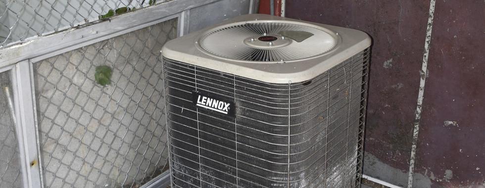590 AC Condenser.jpg