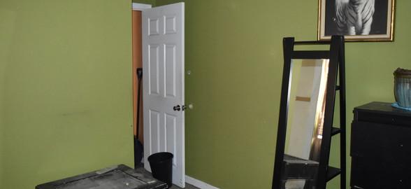 260 Bedroom Apt 2.jpg