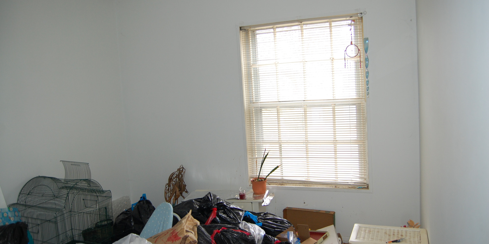 7.1 Second Bedroom.JPG