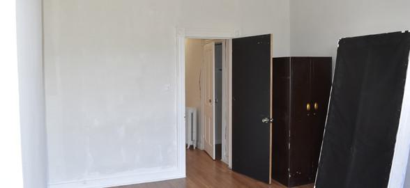 180 1st Bedroom 2nd Apt.jpg