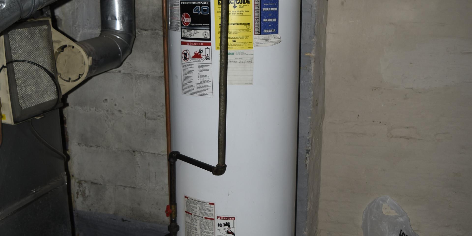 21 Hot Water Heater.jpg