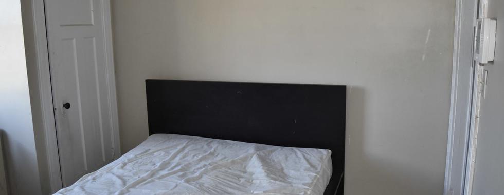 200 3rd BedroomJPG.jpg
