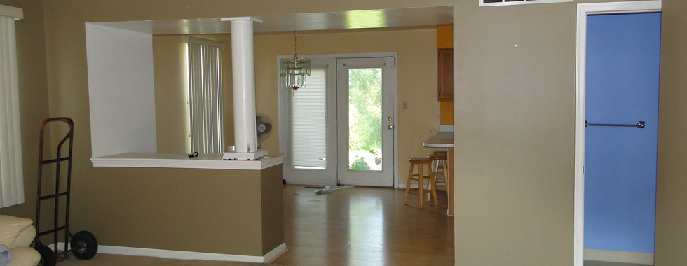 07 - Living Room.JPG
