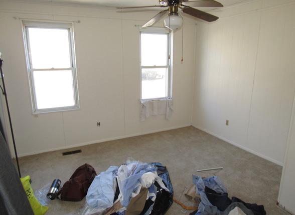 15 Bedroom 2B.JPG