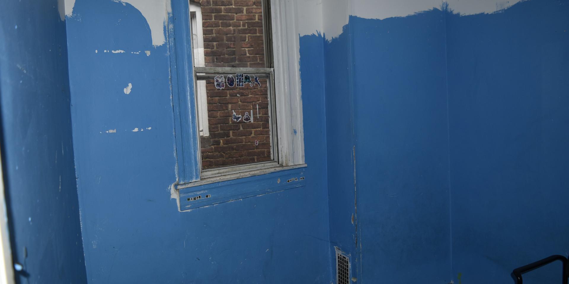 012 Third Bedroom.jpg