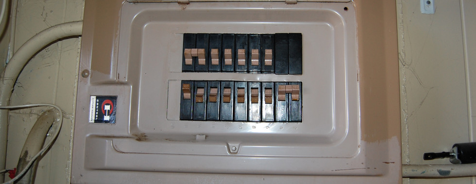 11.2 Electric Panel.JPG