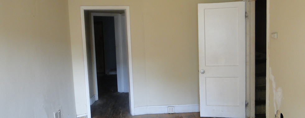 03 - First Apt Living Room.JPG