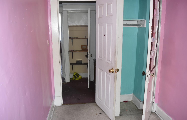 00010 Bedroom 1JPG.jpg