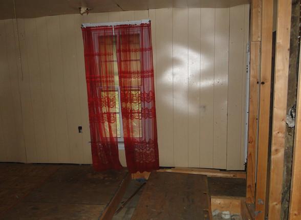 13.2 - Fourth Bedroom 5.JPG