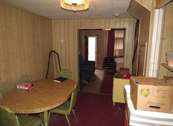 03 Dining Room B.JPG