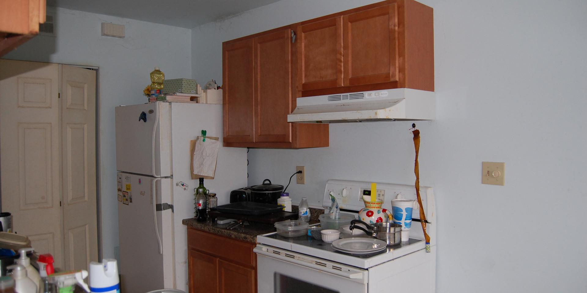 4.2 Kitchen.JPG