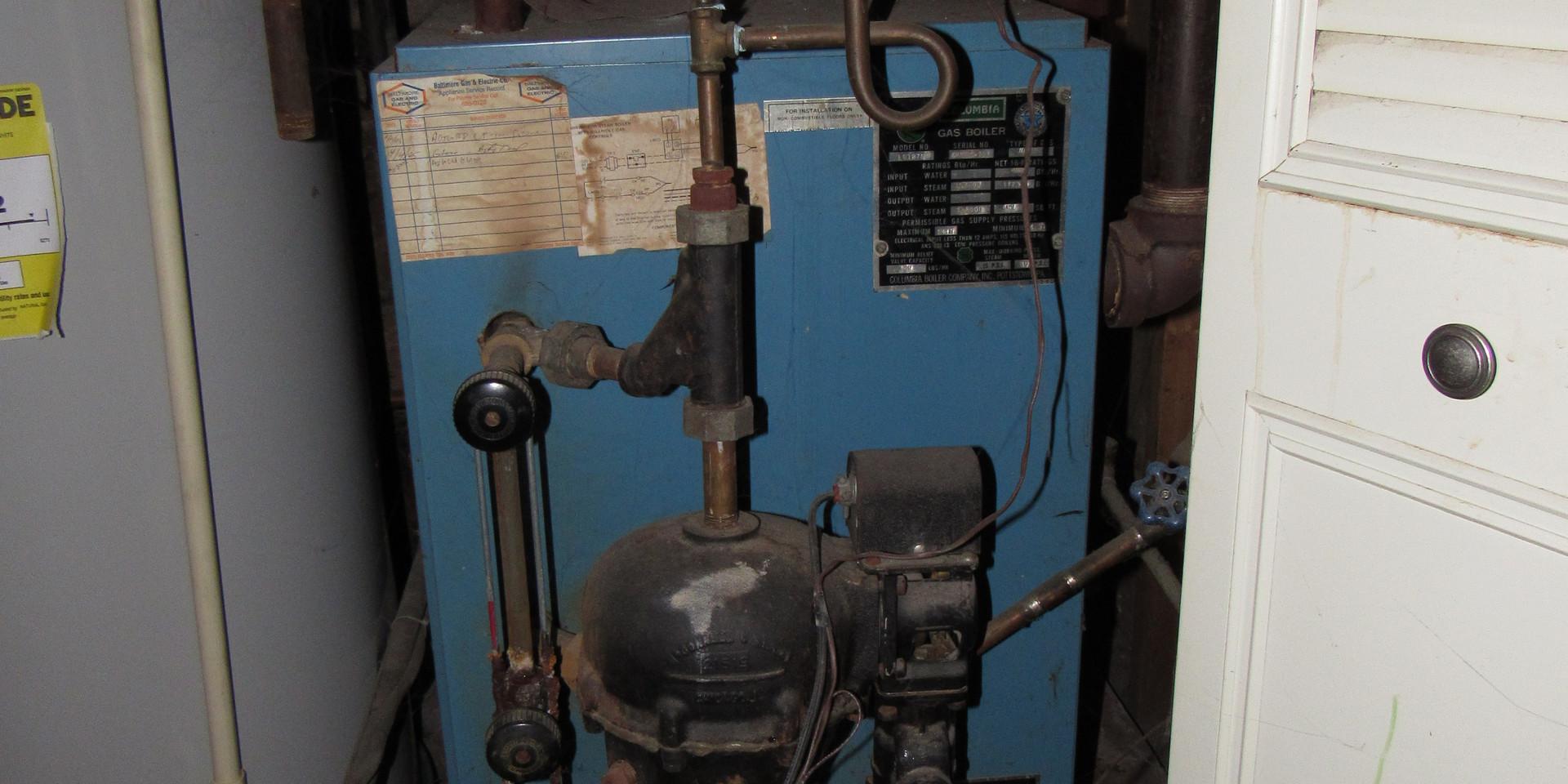 021 Boiler.JPG