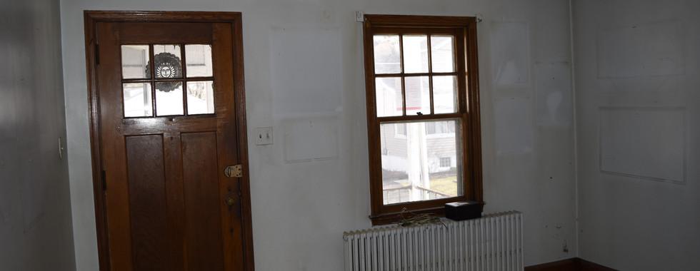03 Living Room.JPG