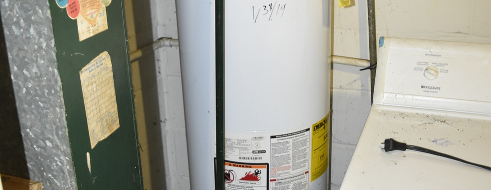 500 Hot Water Heater.jpg