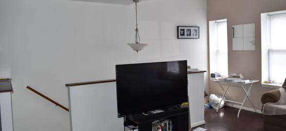 Unit 3 Living Room 1.JPG