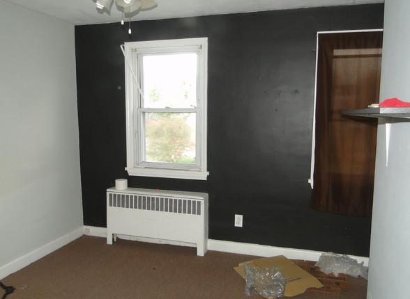 10 - Second Bedroom 1.JPG