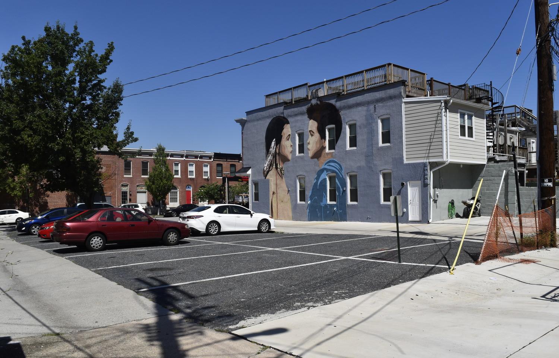 320 Exterior Parking_Art.jpg