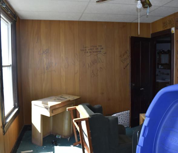 00015 Bedroom 2JPG.jpg