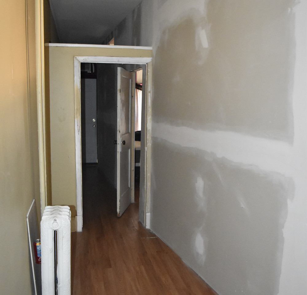06 First Apt Hallway.jpg
