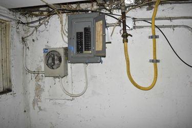 190 Electric Panel.jpg