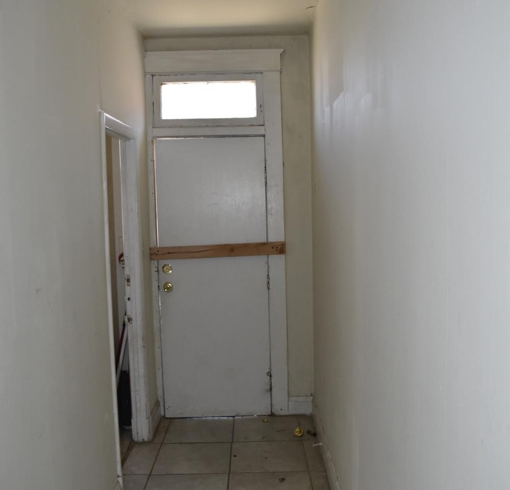 160 Rear Door to 2nd Apt.jpg