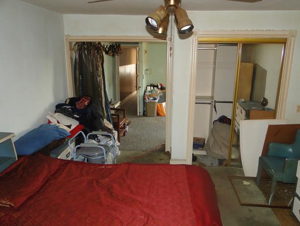 280 Bedroom 2JPG.jpg