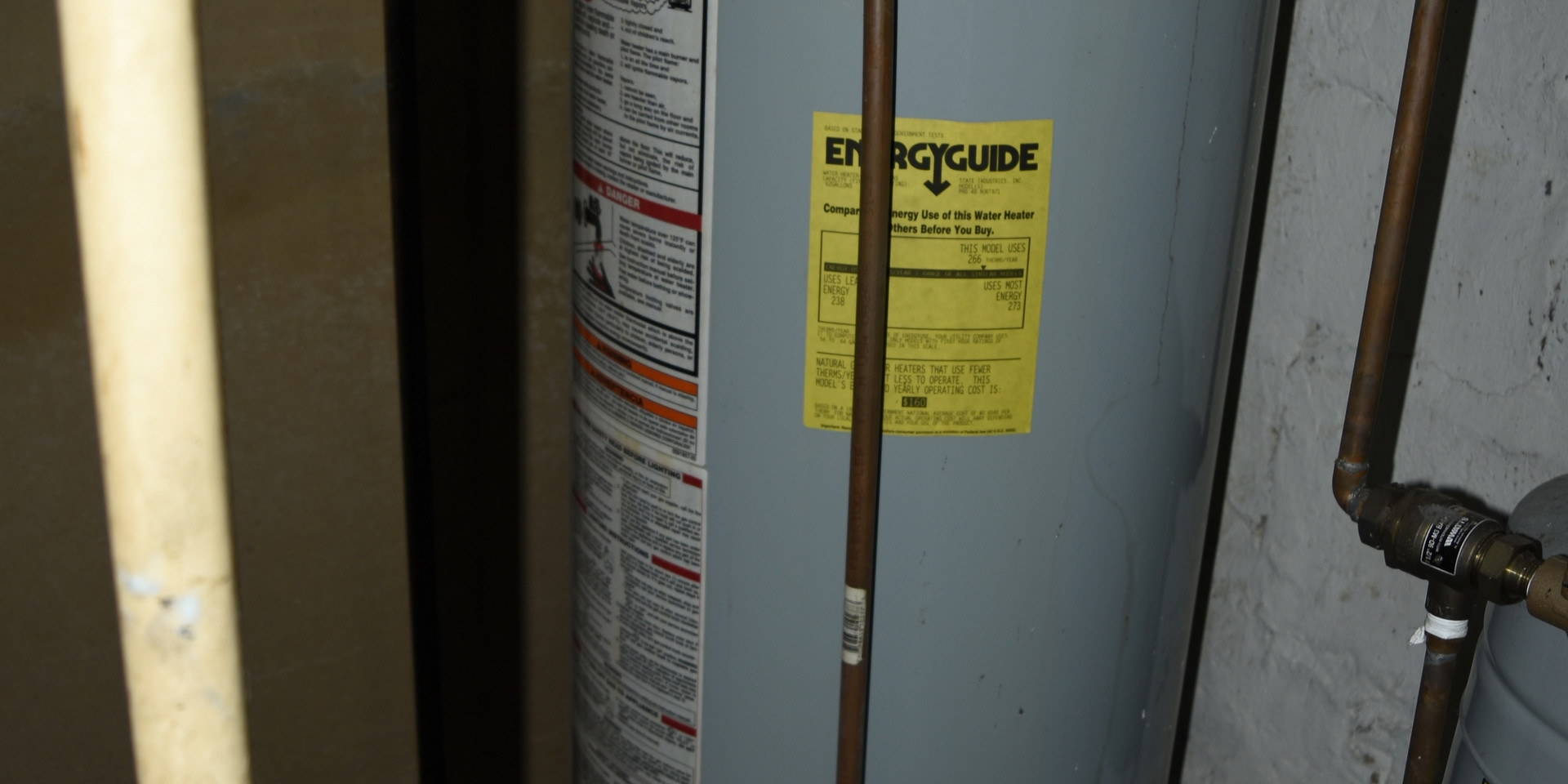 17.0 Hot Water Heater.jpg