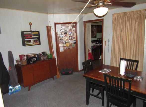 07 Dining Room B.JPG