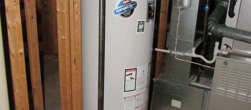730 Hot Water HeaterJPG.jpg