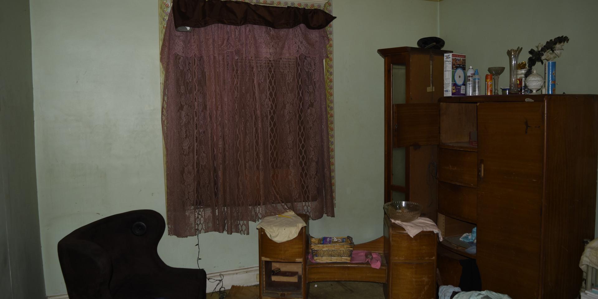 009 First Floor Bedroom.JPG