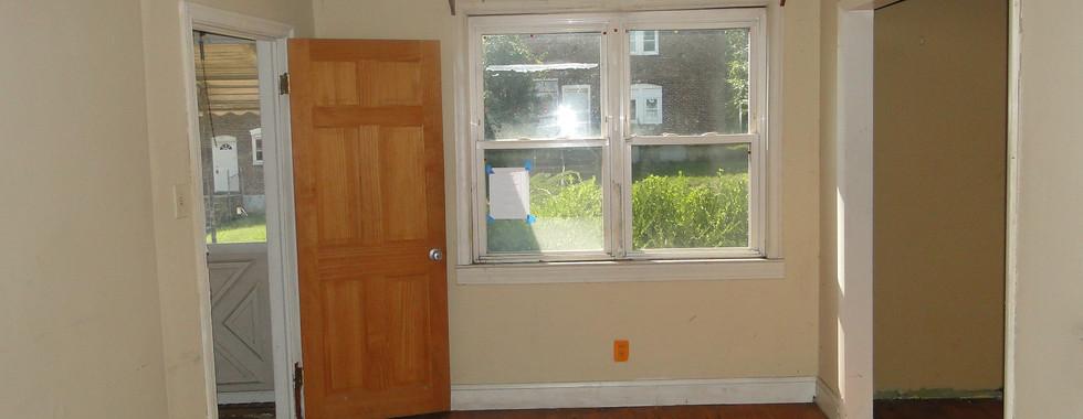 02 - First Apt Entry_Living Room 1.JPG