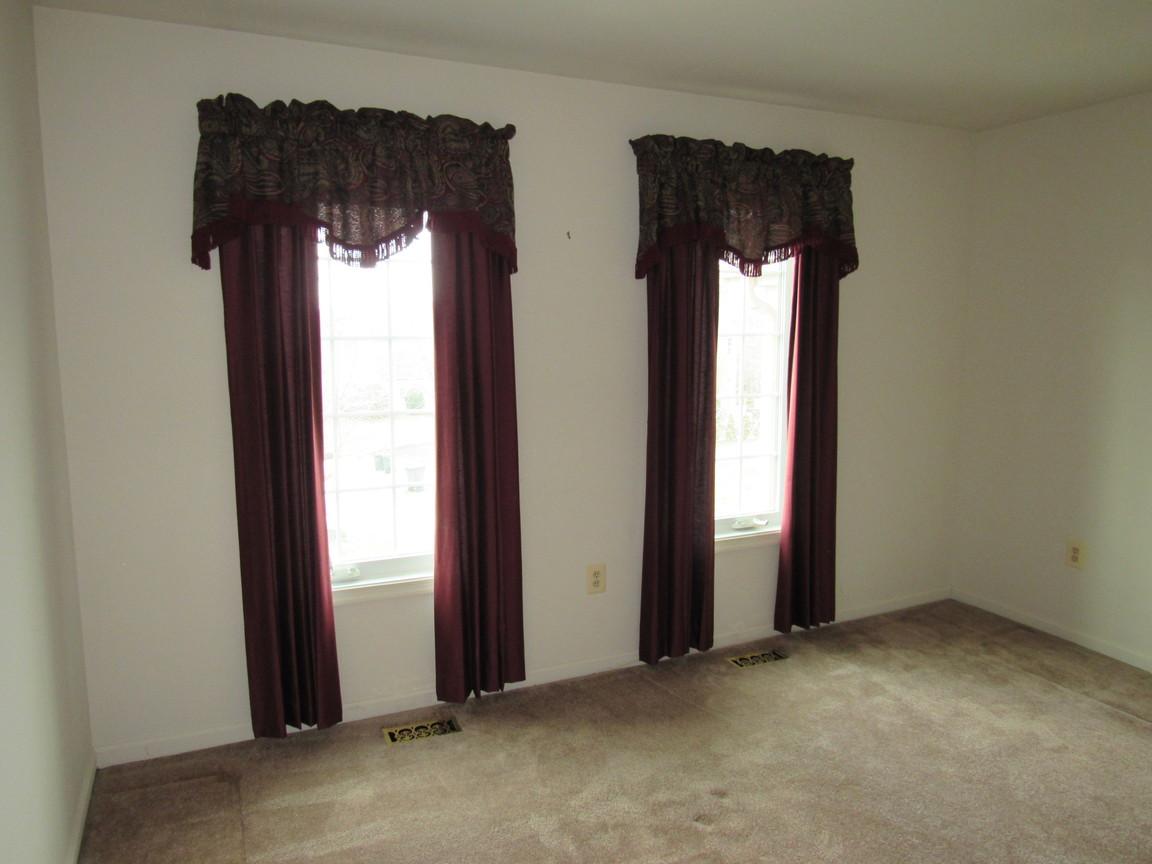 370 Second Level Bedroom 2JPG.jpg
