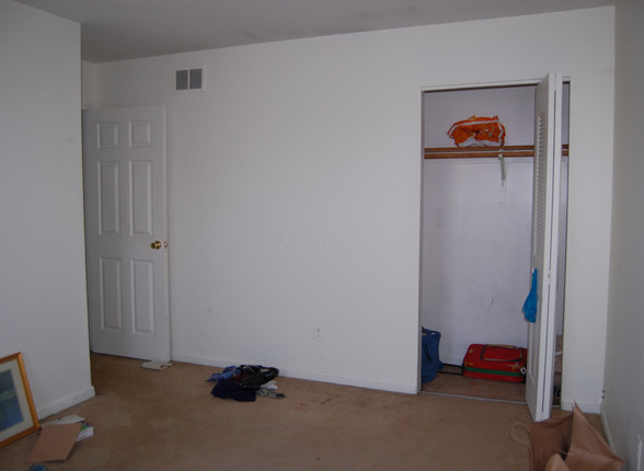 8.5 Third Bedroom.JPG