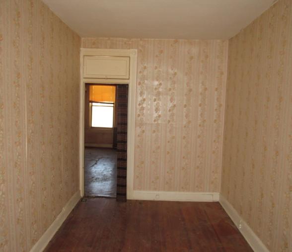 240 Second Bedroom.JPG