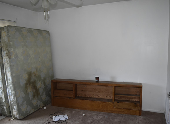 0012 Second BedroomJPG.jpg