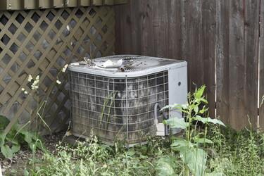290 AC Condensor.jpg