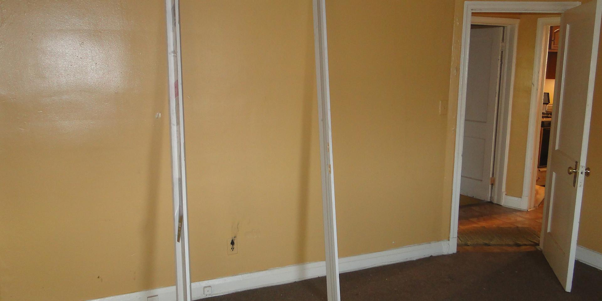 10 - Second Level Bedroom 2.4.JPG