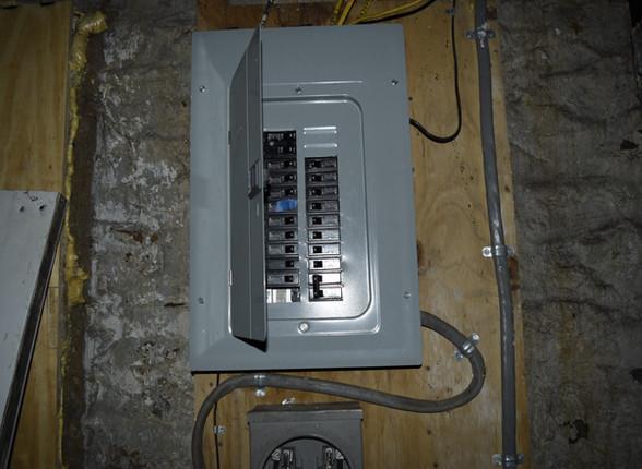 22 Electric Panel.JPG
