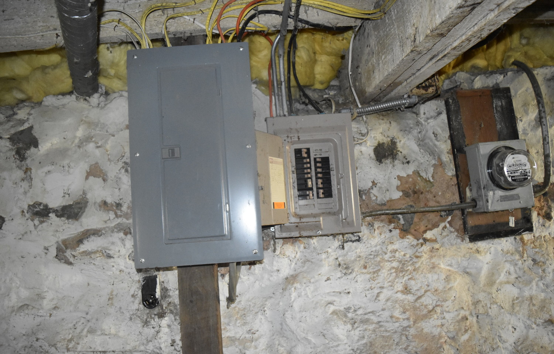 0031 Electric PanelJPG.jpg