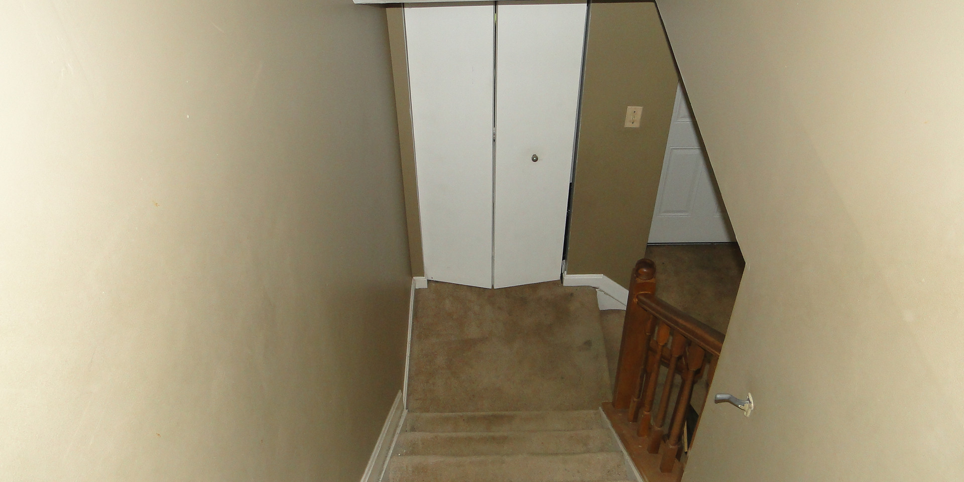 19.1 -  Second Level Stairs.JPG