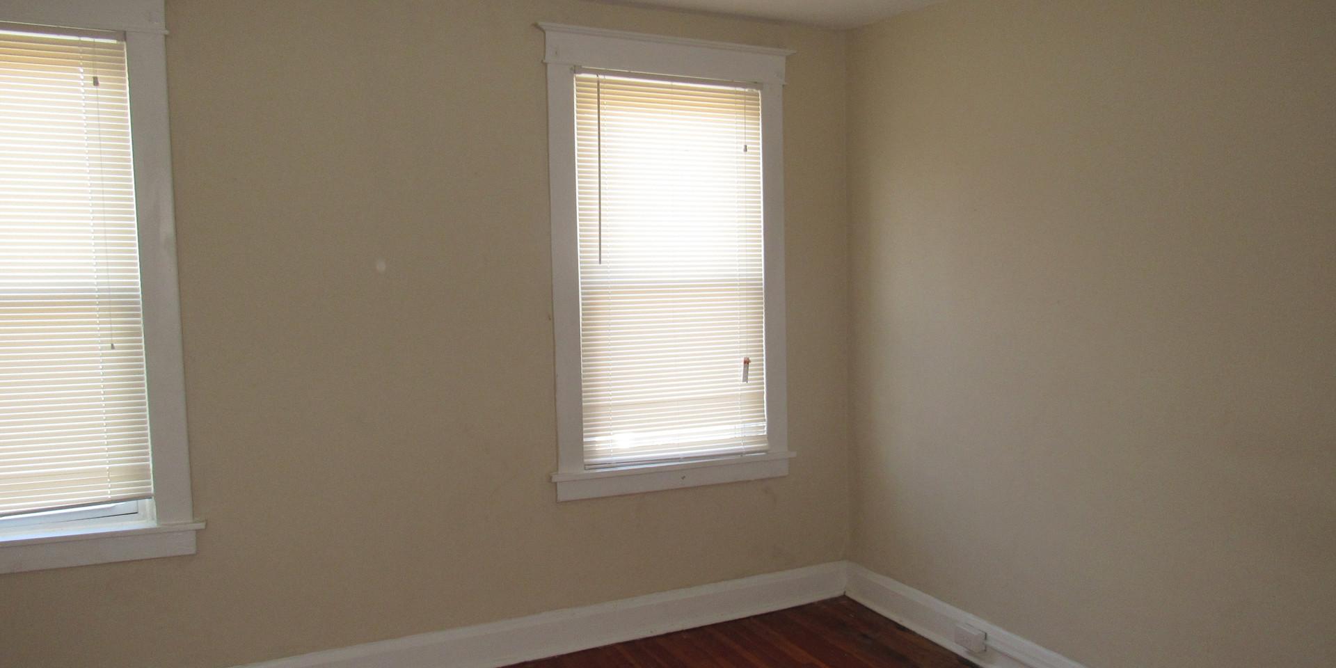 08 Bedroom 2A.JPG