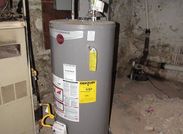 24 A Water heater A.JPG