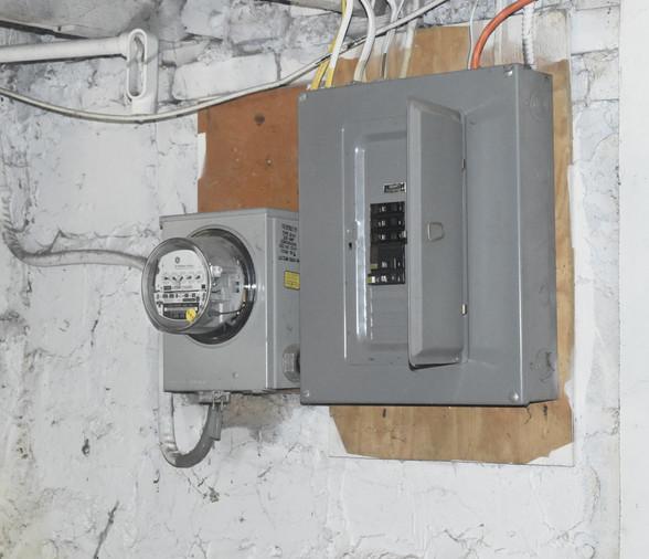 00020 Electric panelJPG.jpg